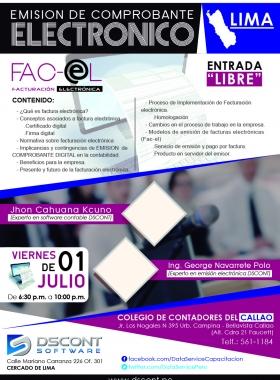 flyer-conferencia-01