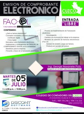 flyer-conferencia-cuzco