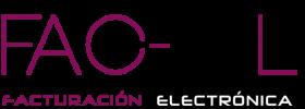 logo-FAC-EL