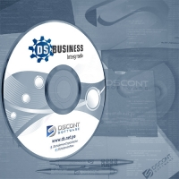productos-ds-business